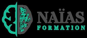 Formation naias digital