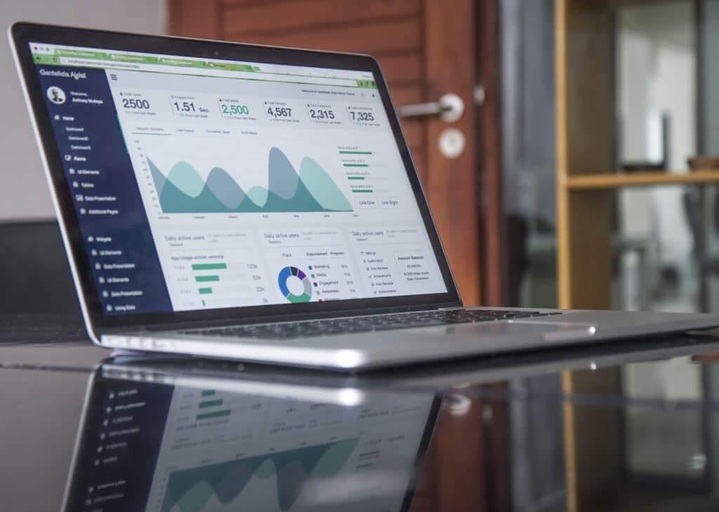 Bilans et analyses statistiques