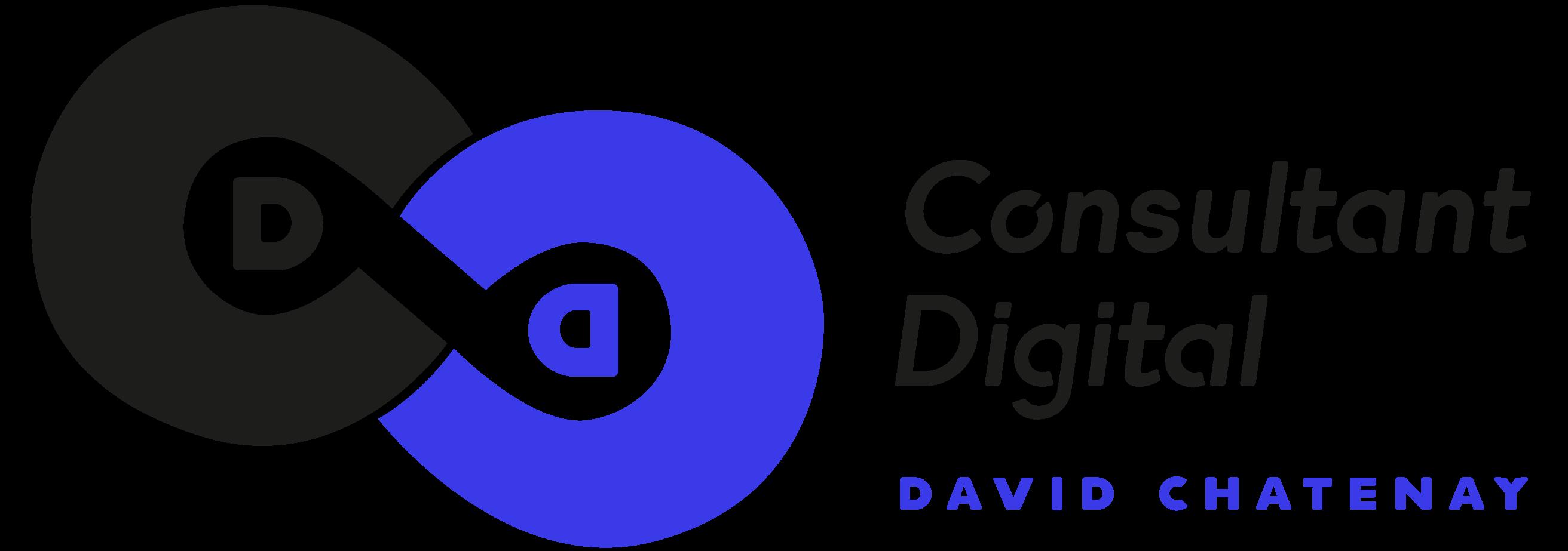 Consultant digital DC